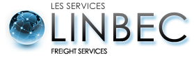 Linbec Freight Services